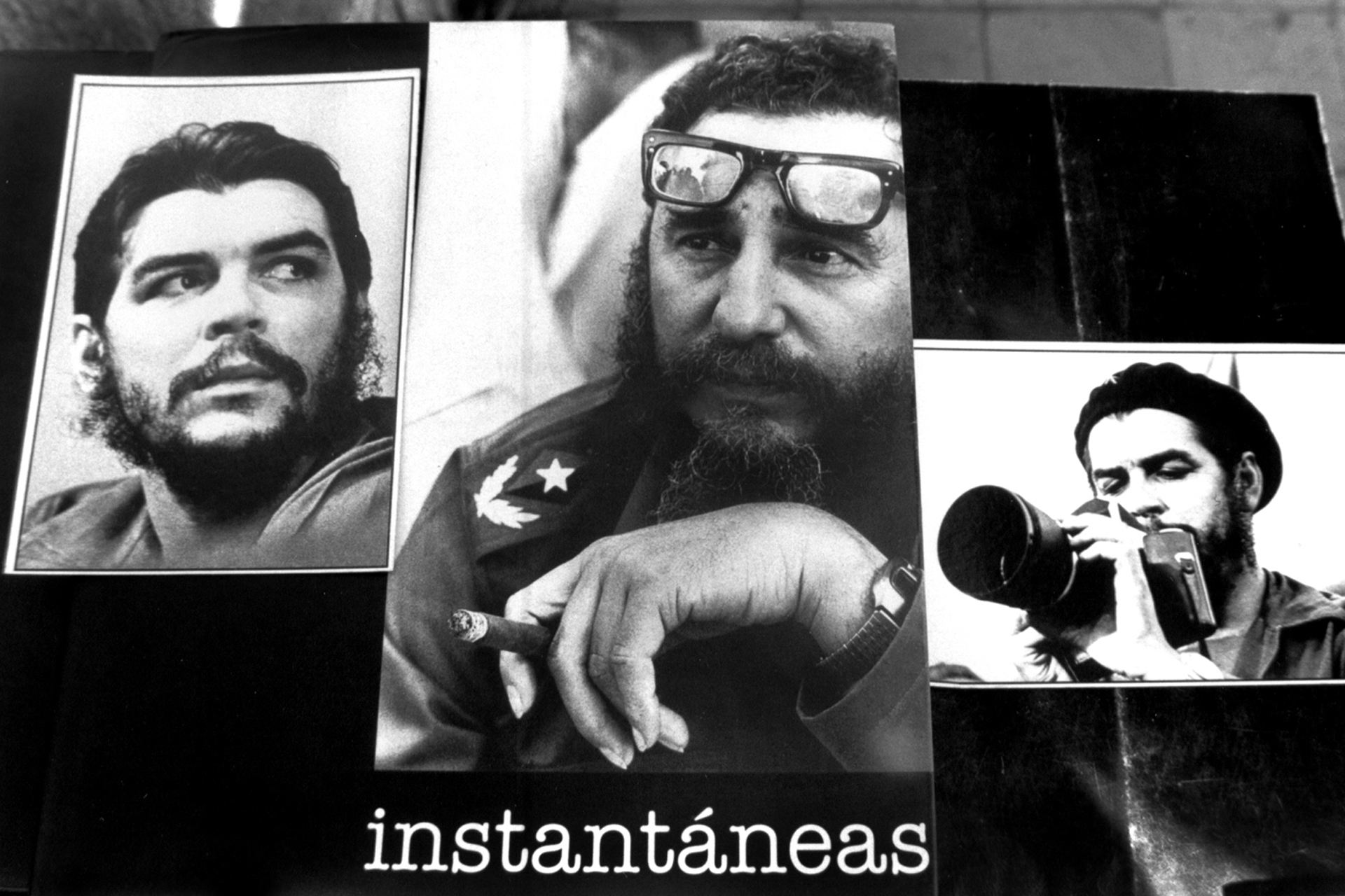 Instantaneas 001