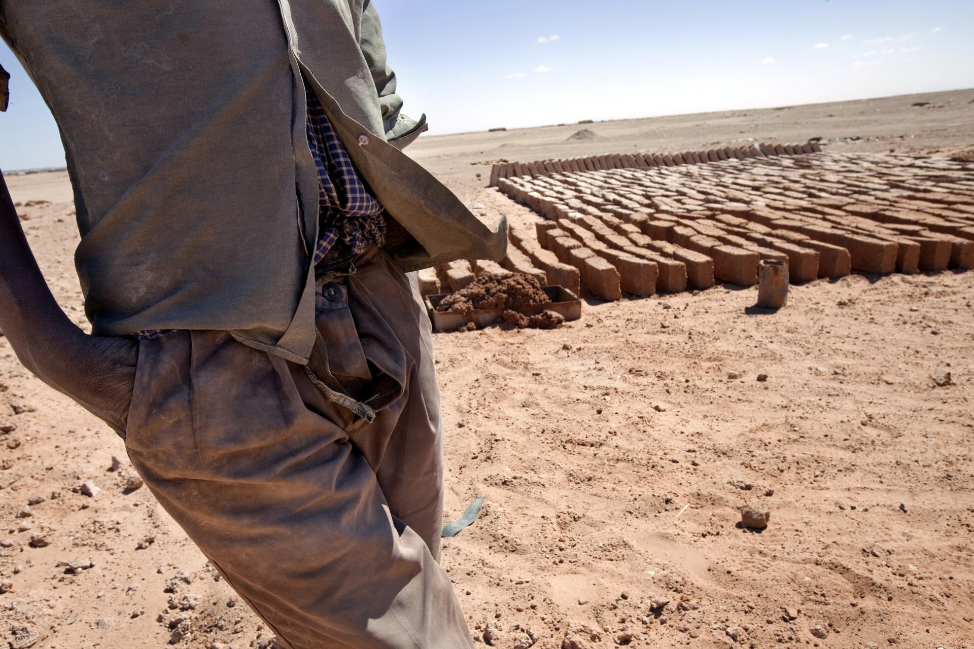 Saharawi 014