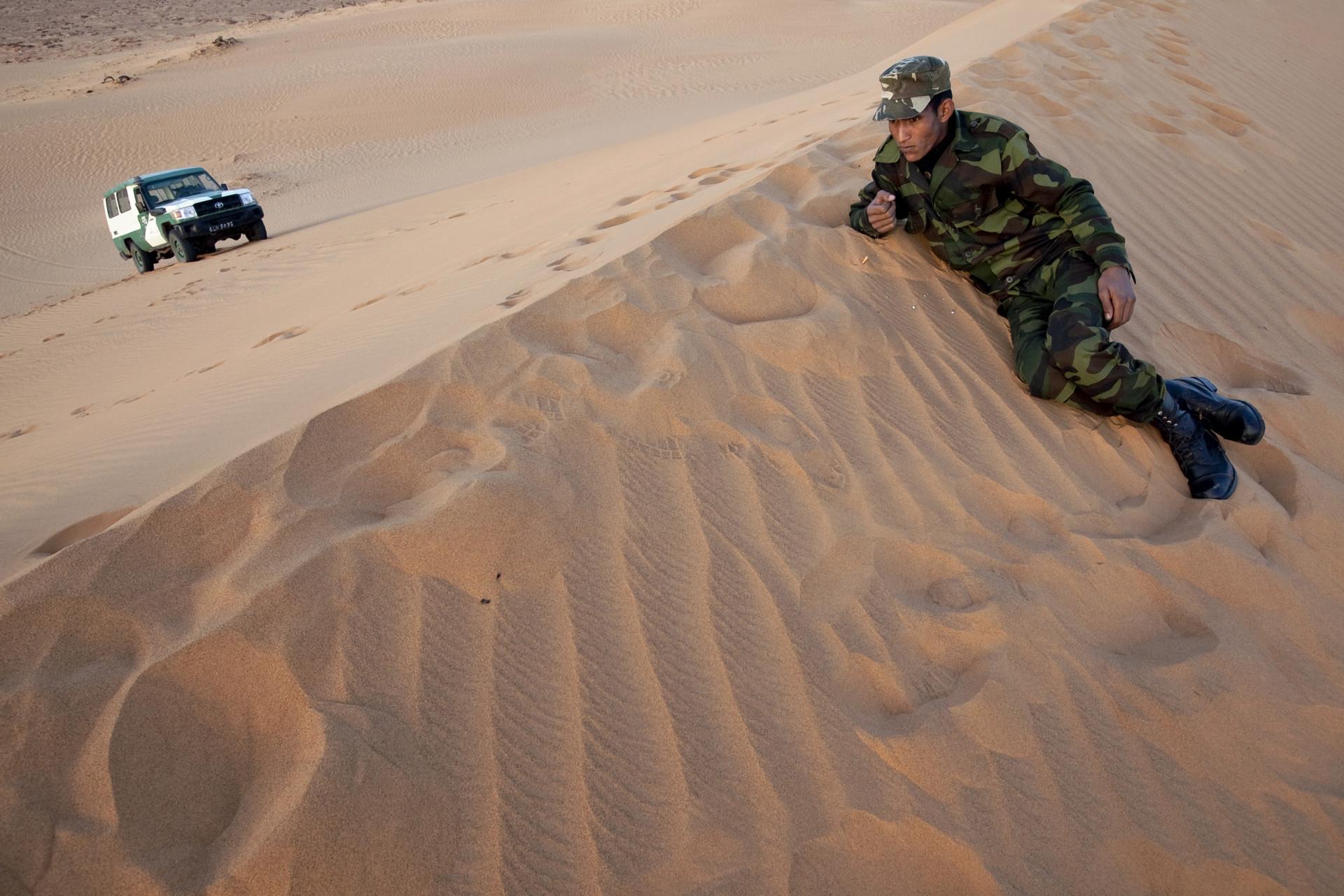 Saharawi 015