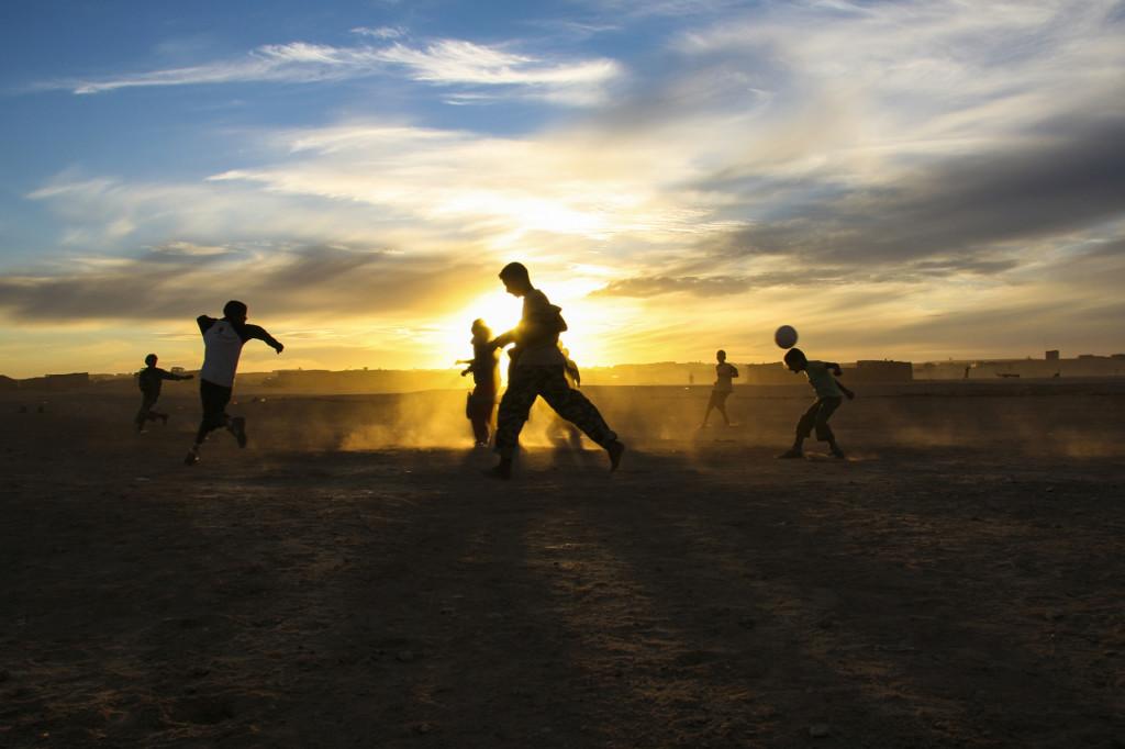 Saharawi 019