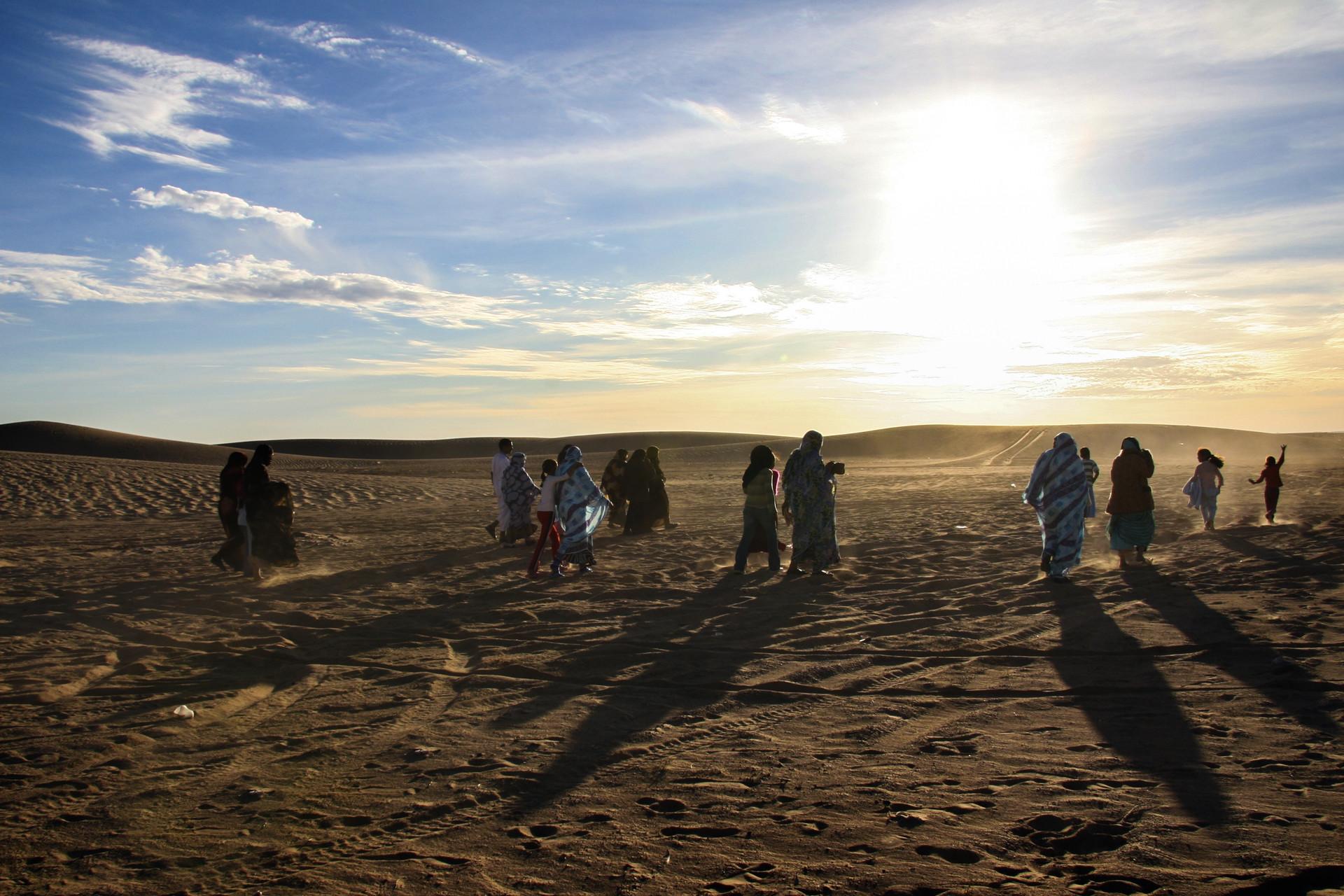 Saharawi 023