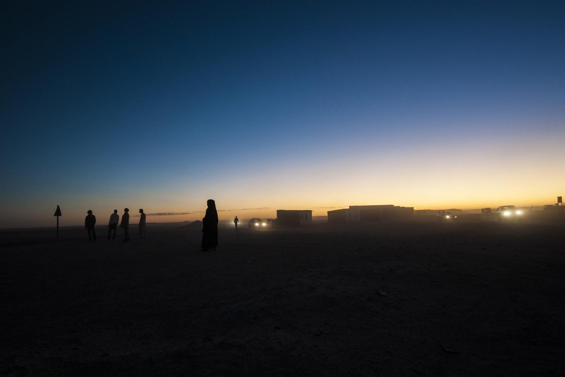 Saharawi 024
