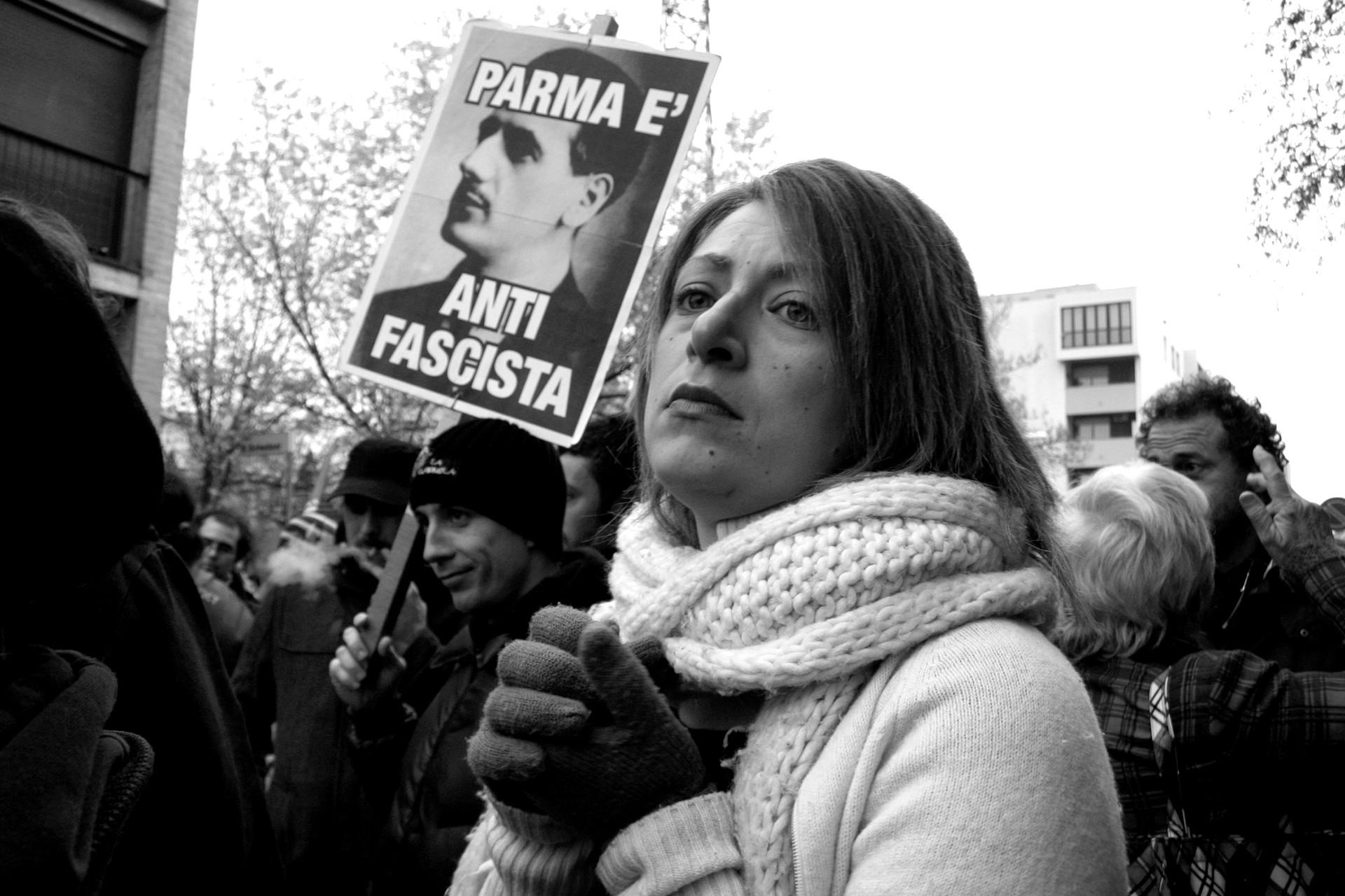 Sara Bonomini          002