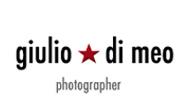 Giulio Di Meo - Social Photographer