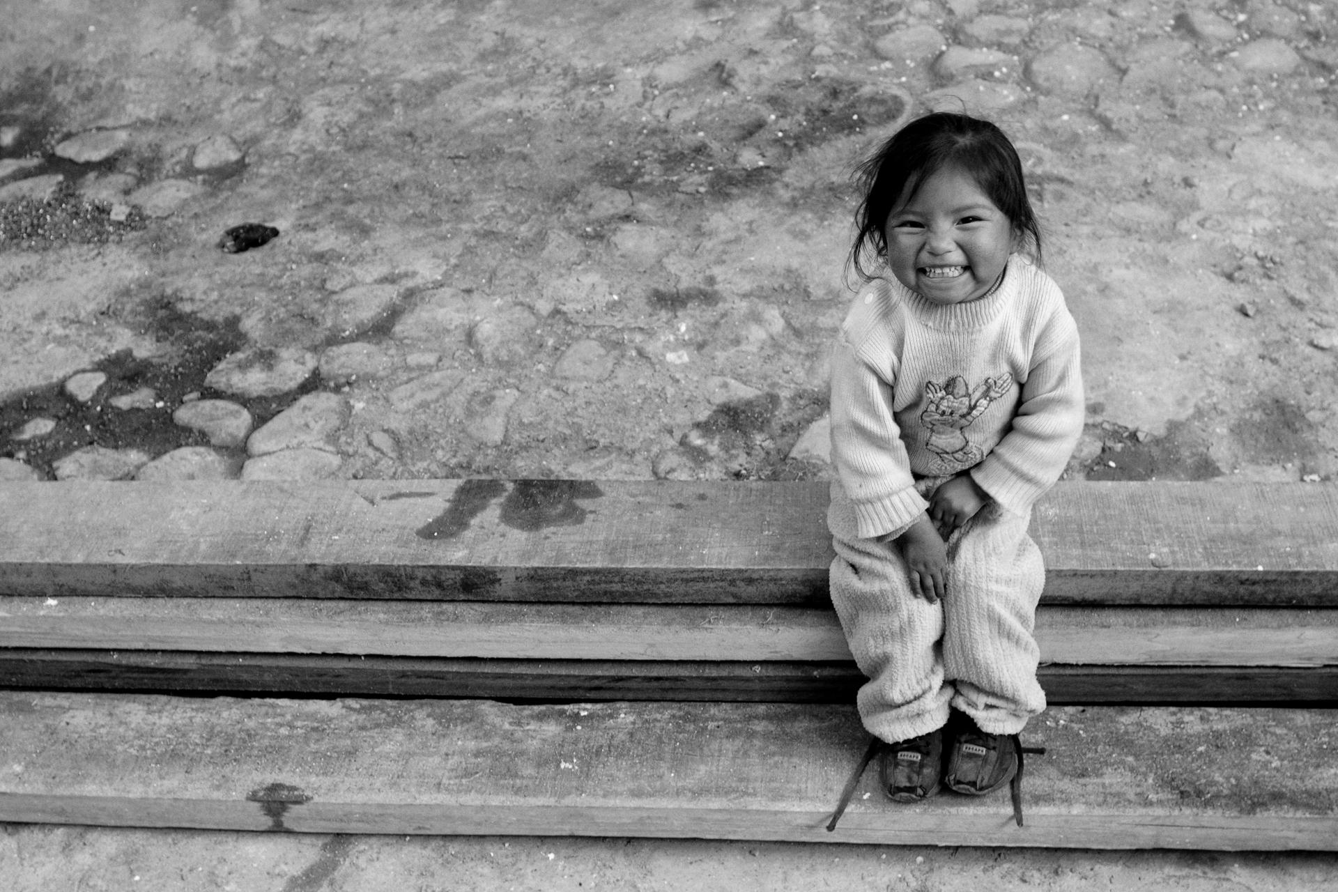 Bolivia_019