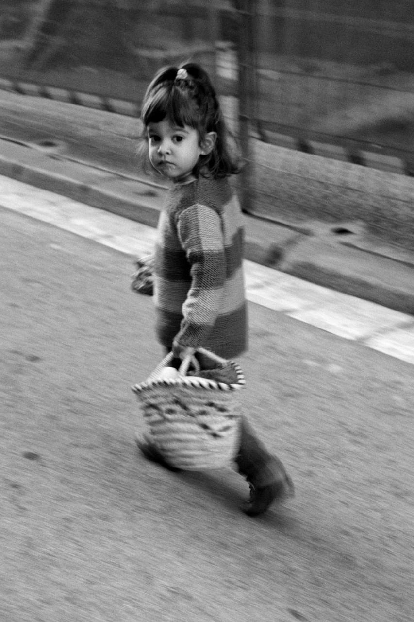 De Siena Mariagrazia 003