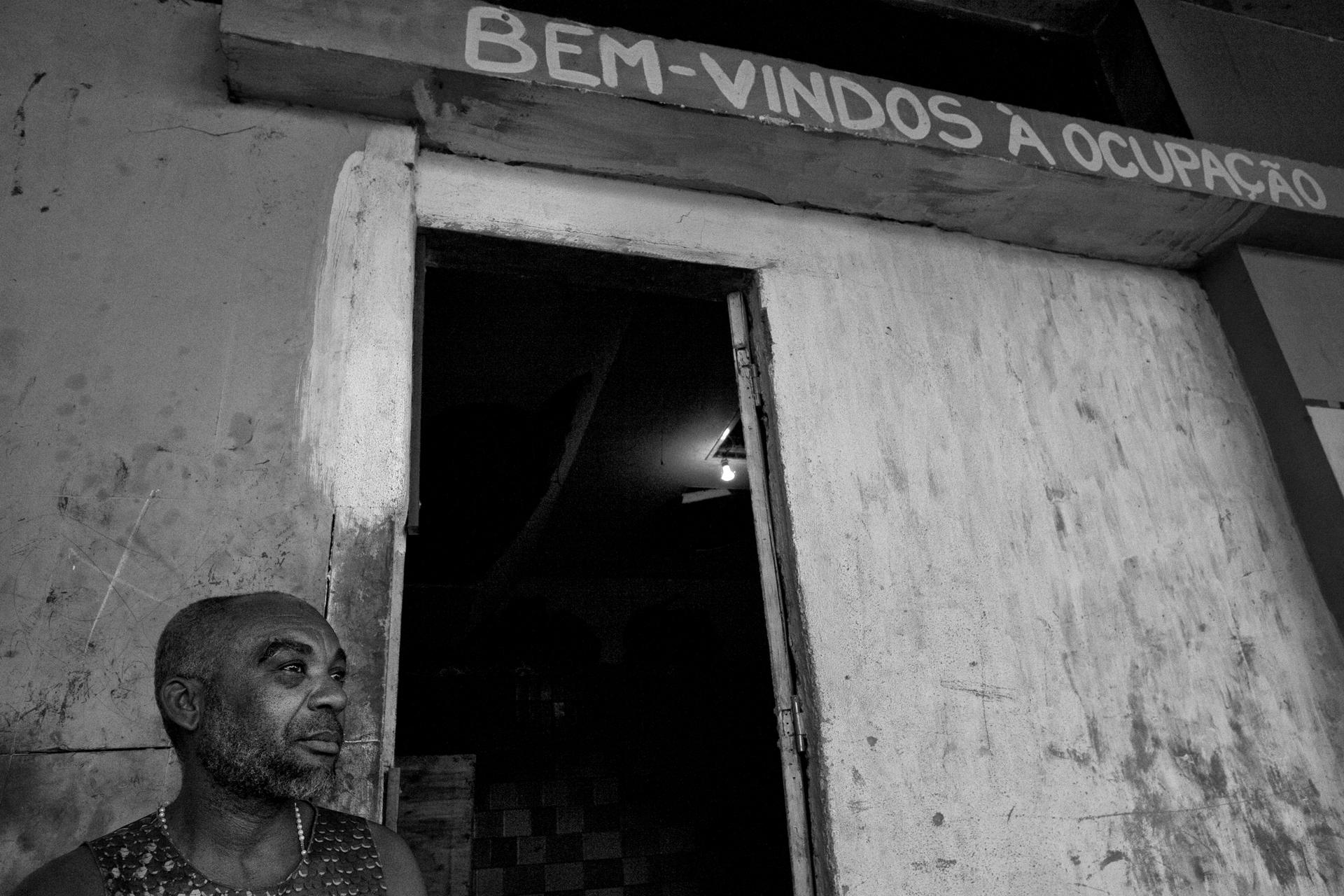 Rio 001
