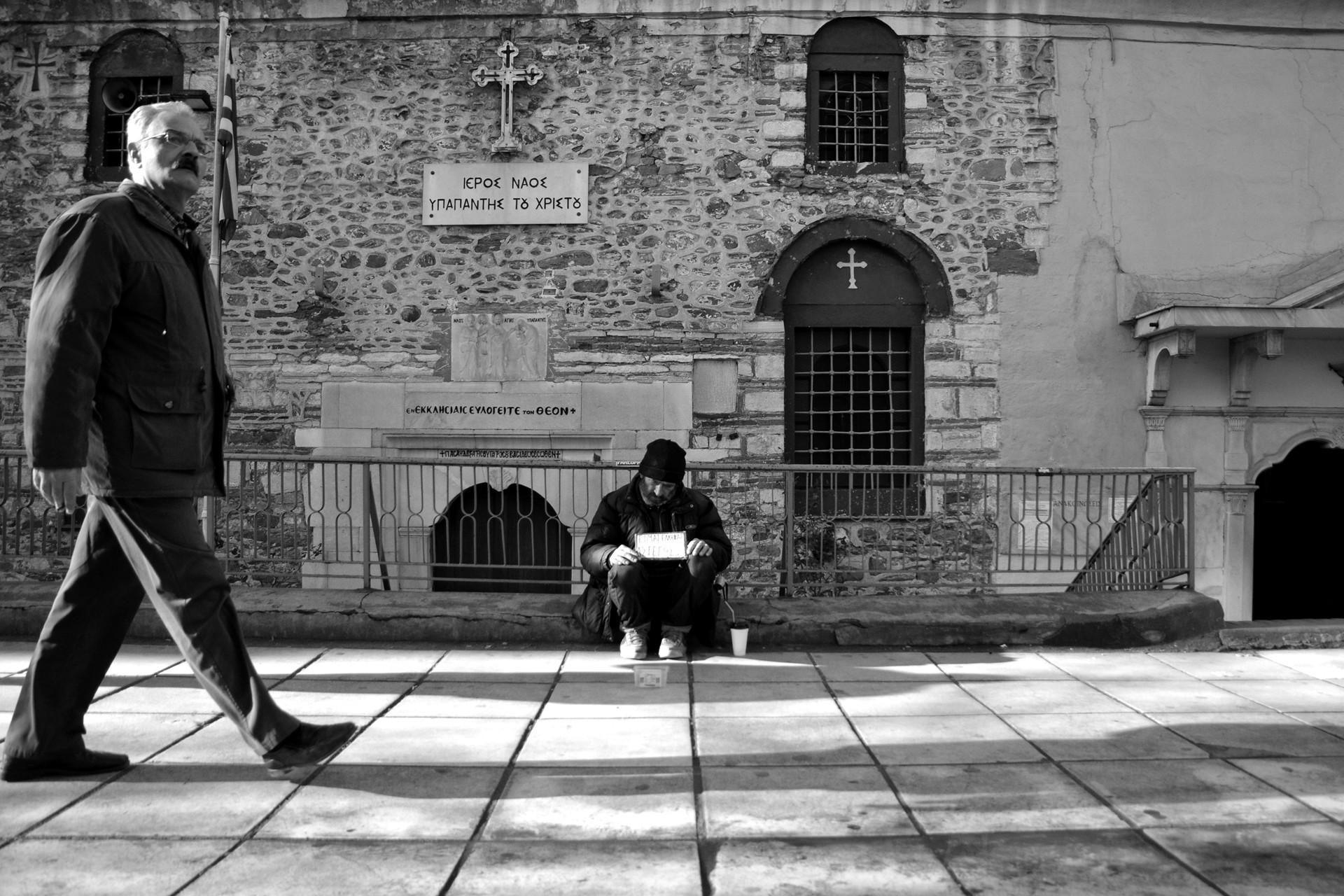 Giorgio Christakis 009