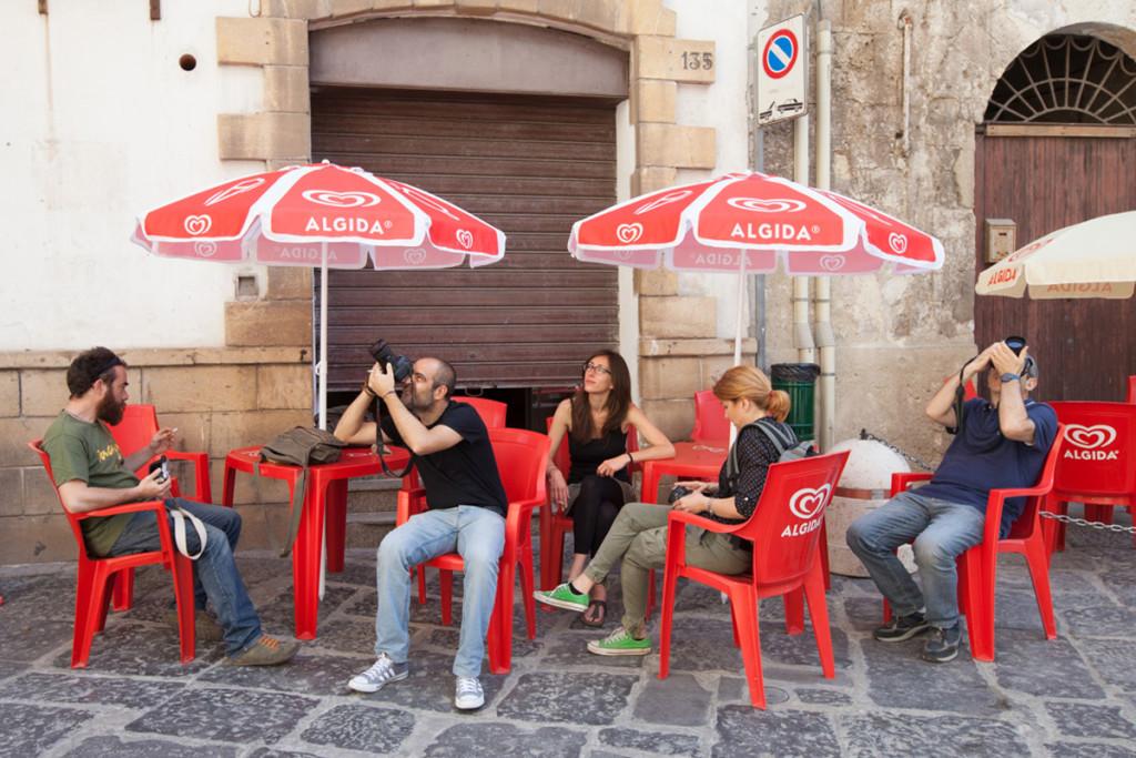 Bks Taranto 022