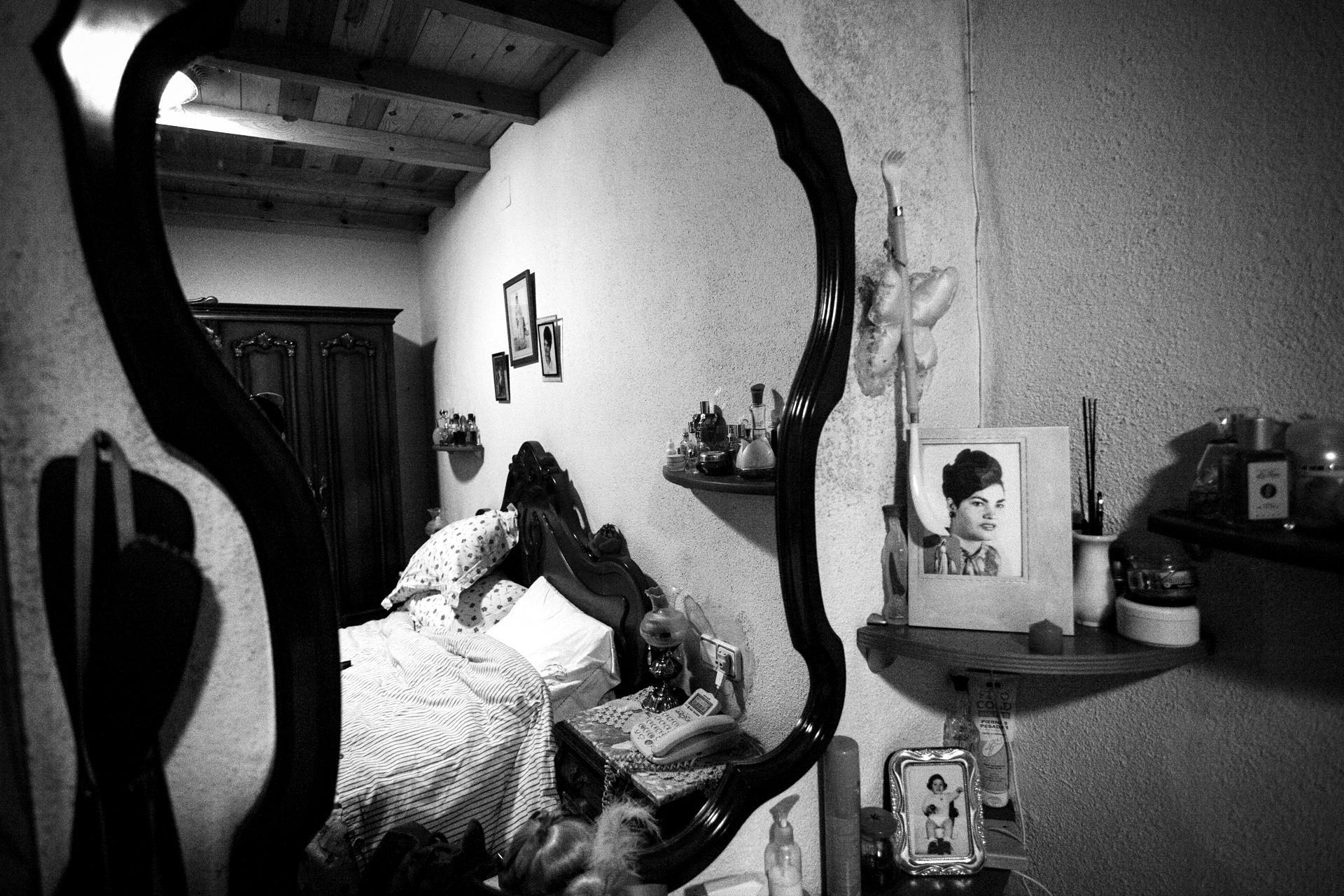 Mattia Brancolini011
