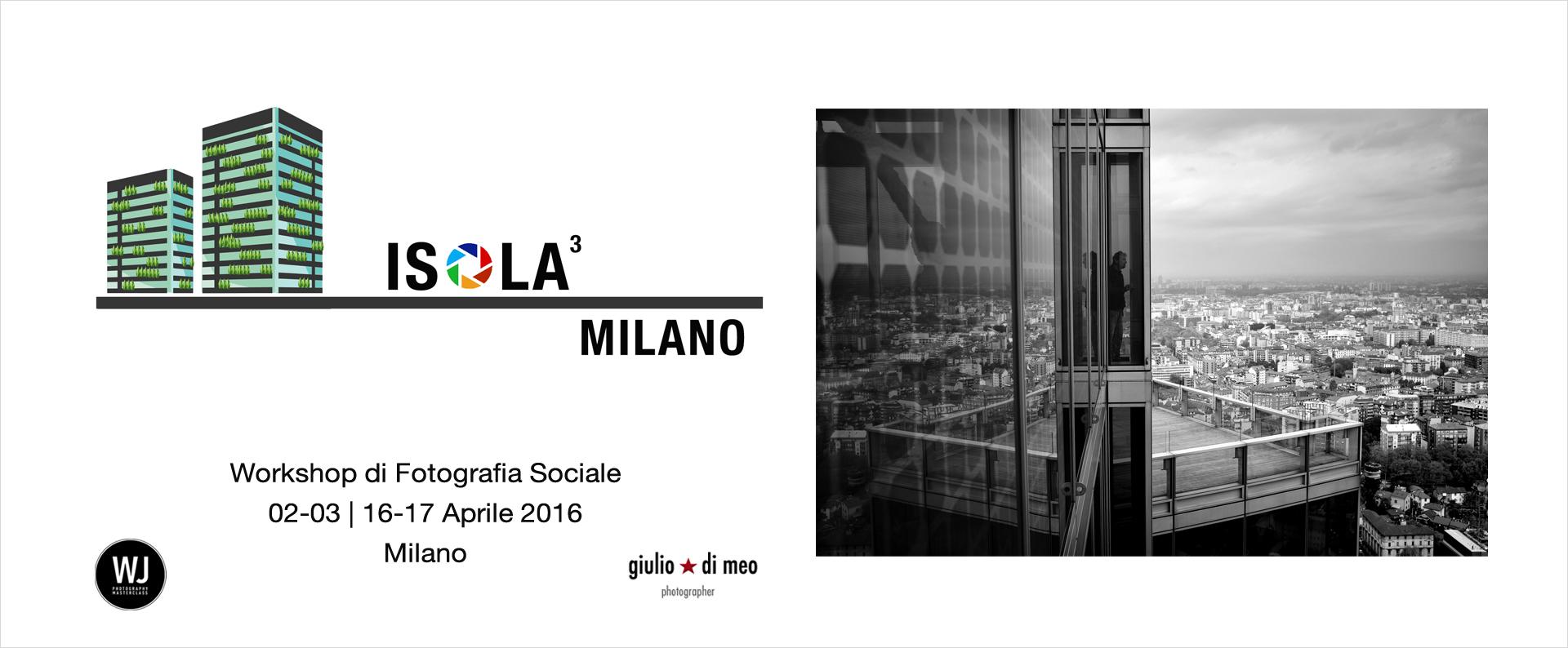 16-04 wks Milano