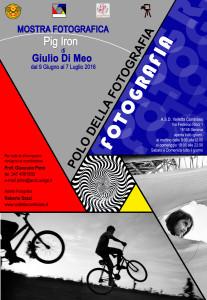 16-06-09 Testo mostra Genova