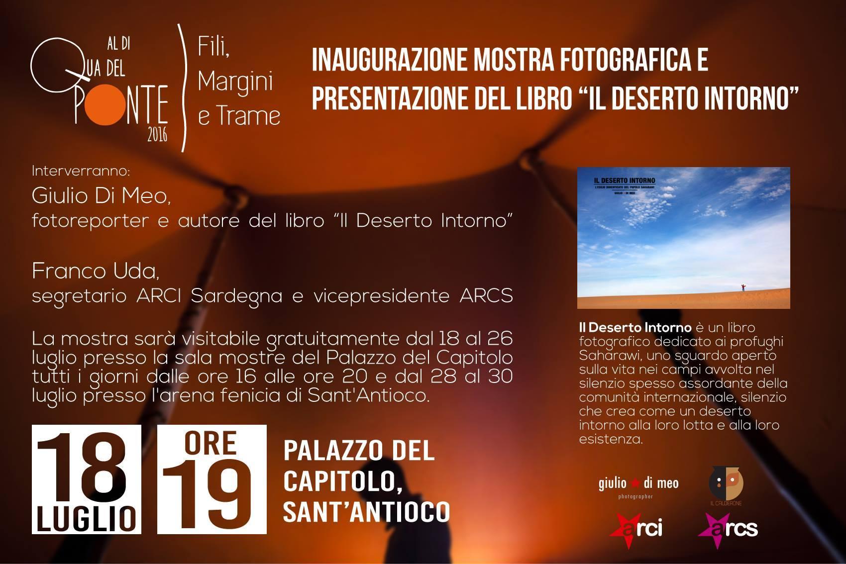 16-07-18 S.Antioco