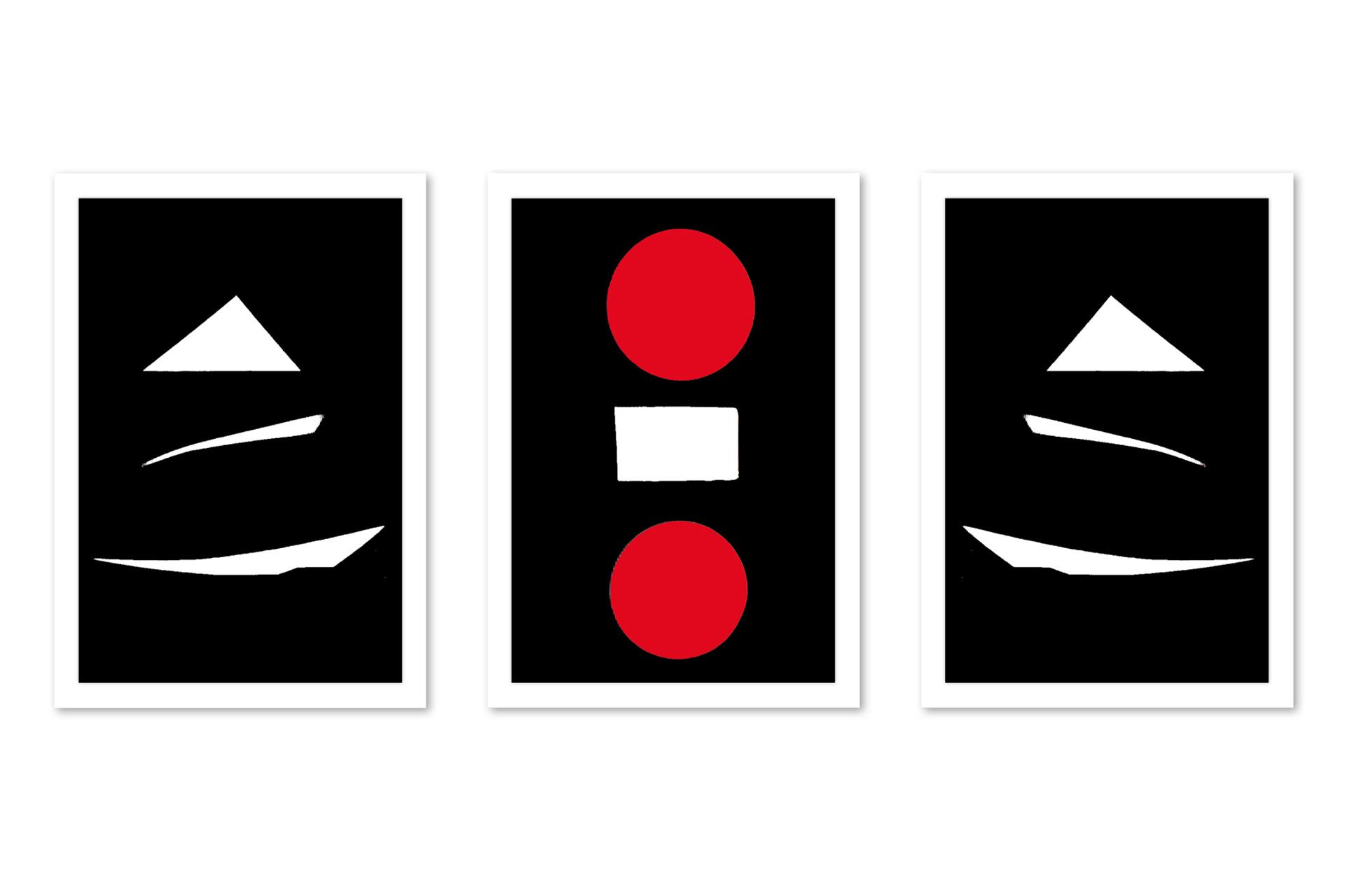 Rayogrammi 009