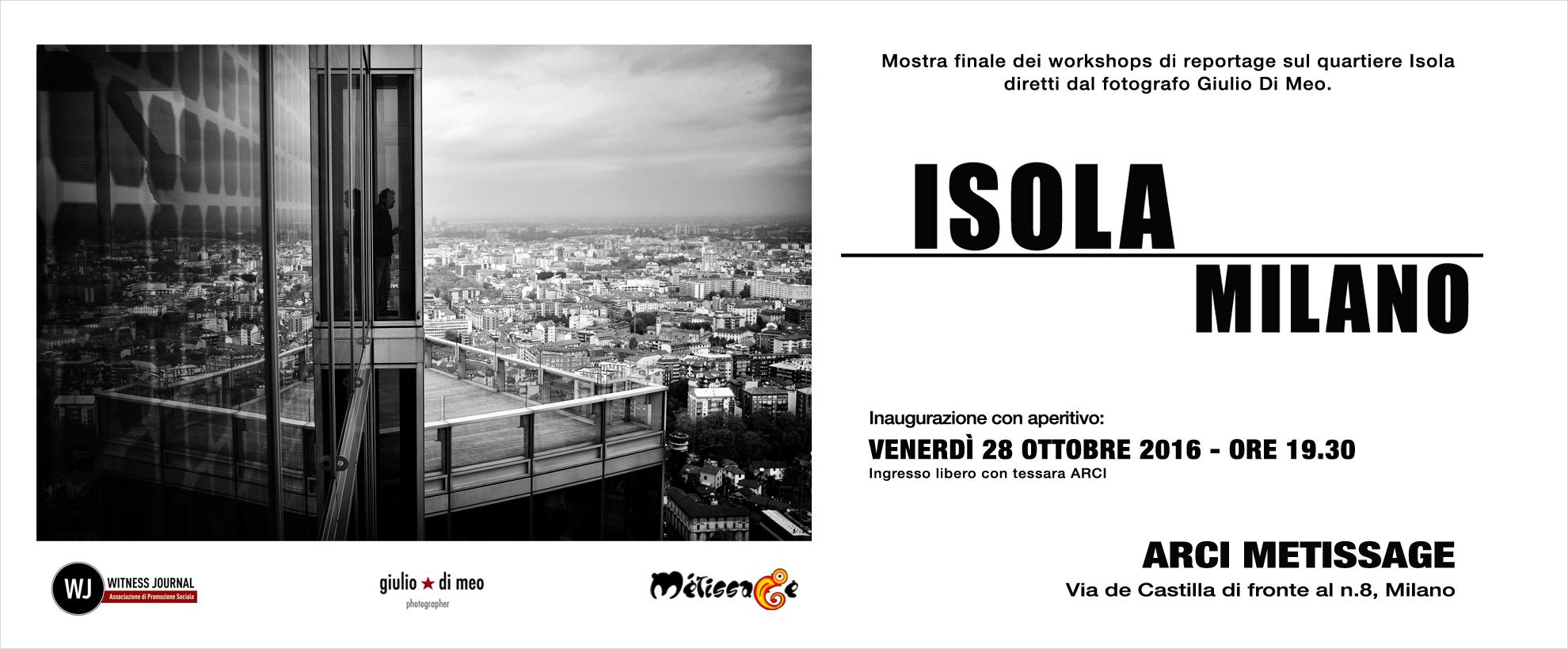 16-10-28 Mostra Milano