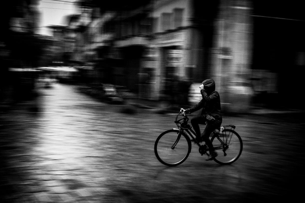 Foto di Cristian Cavicchi
