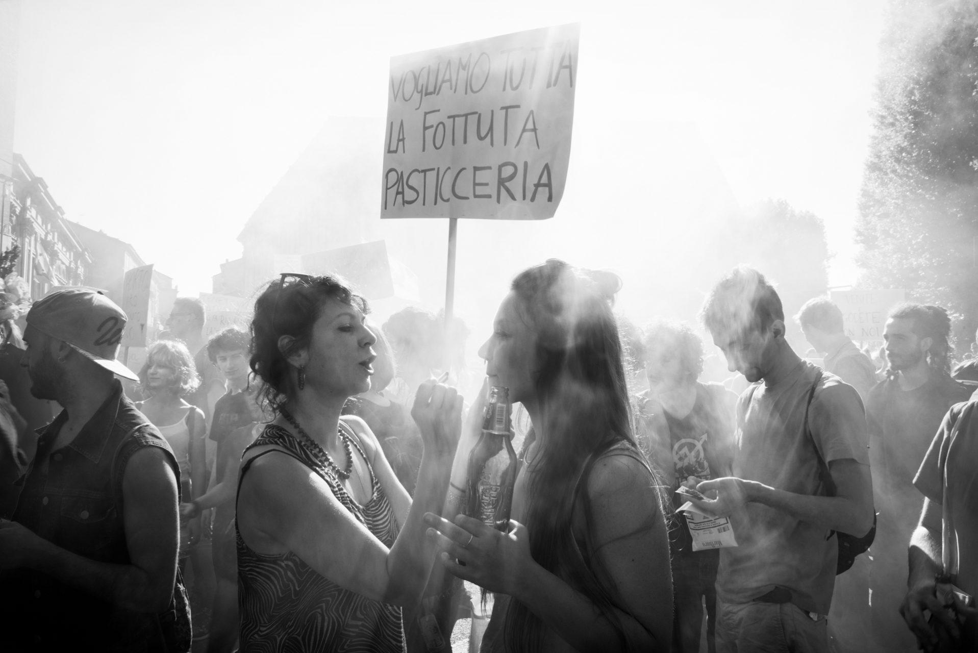 rossana-messana-008