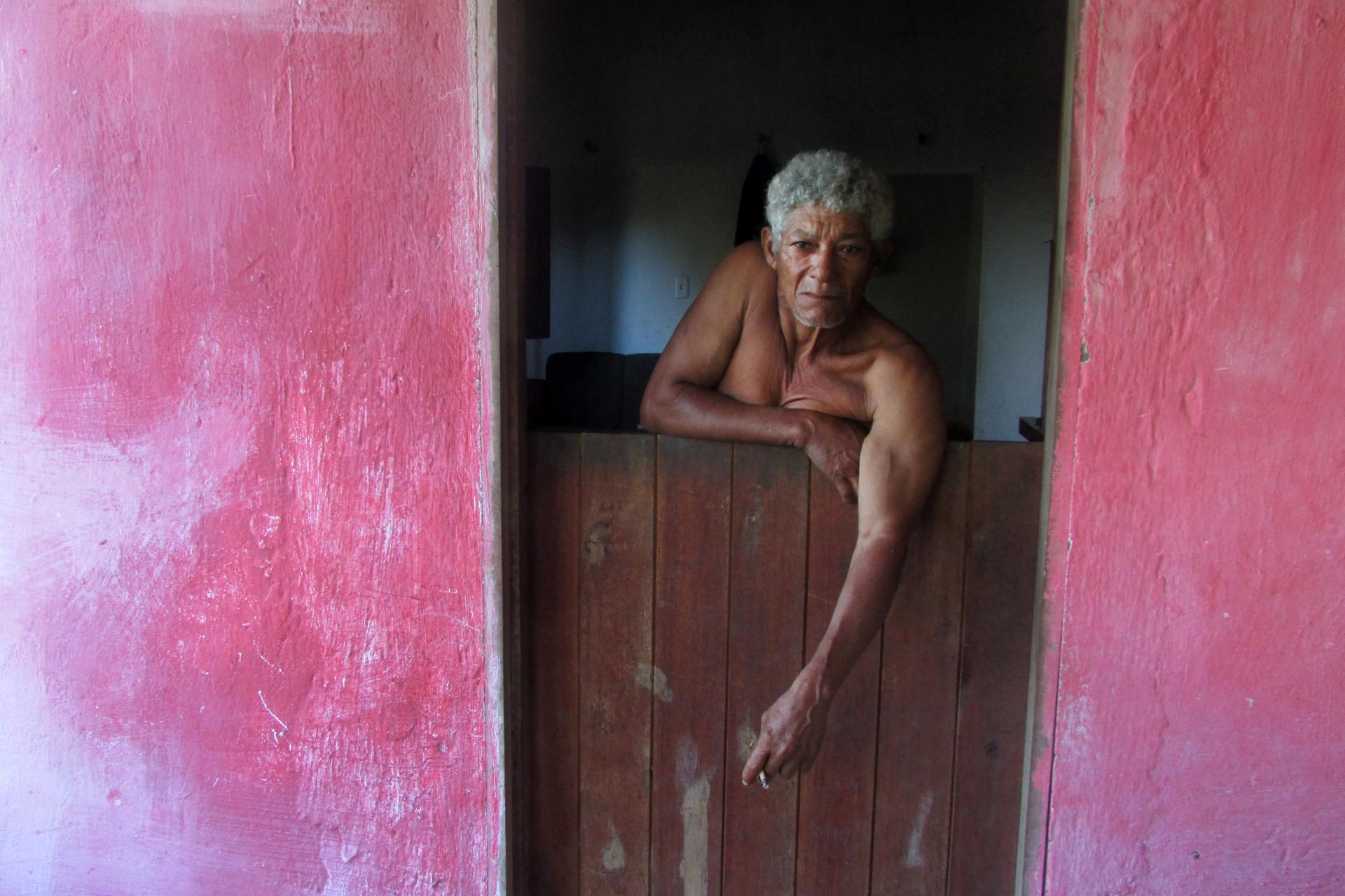 Denilson Ribeiro 001