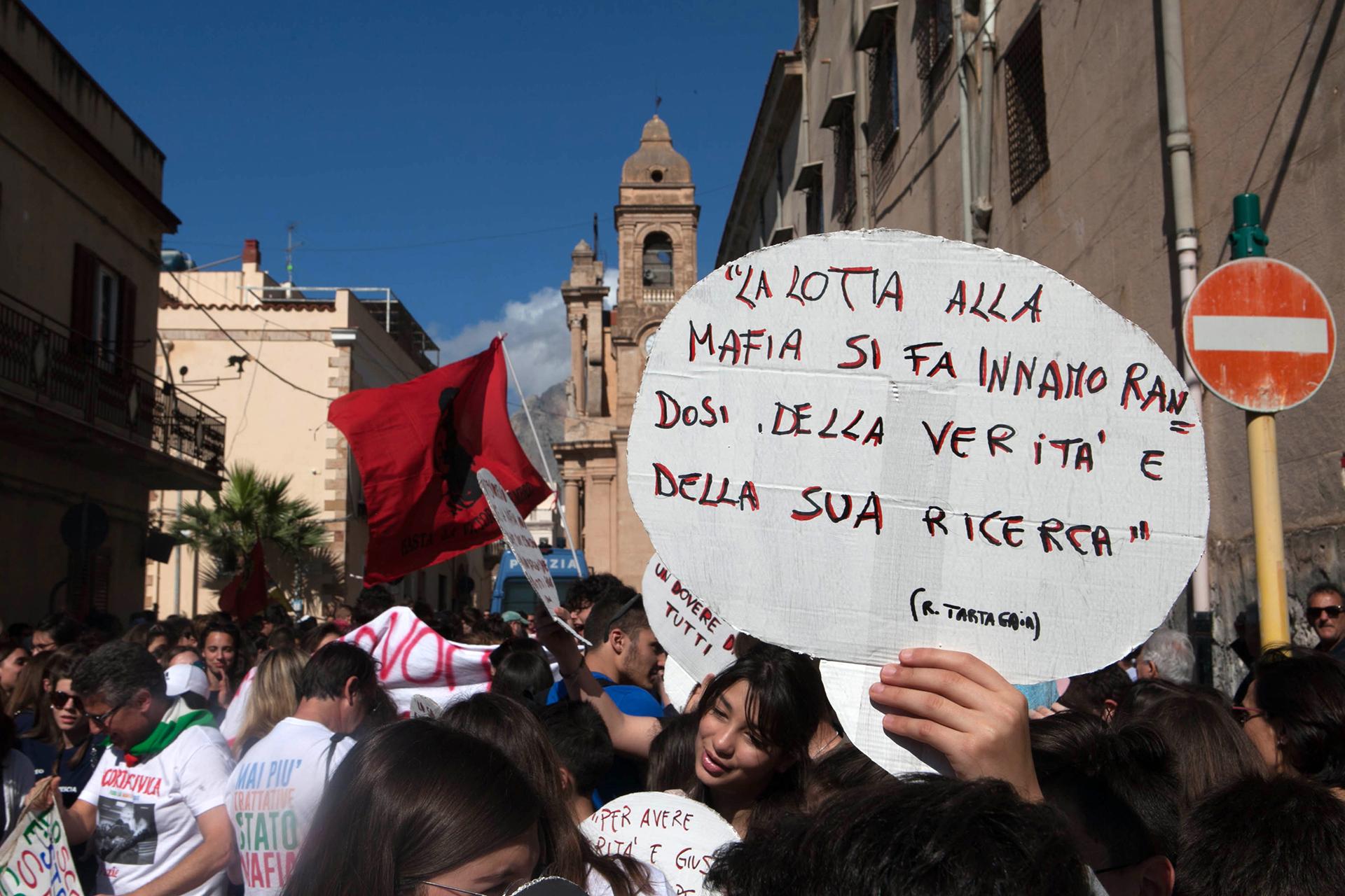 Andrea Mancuso 001