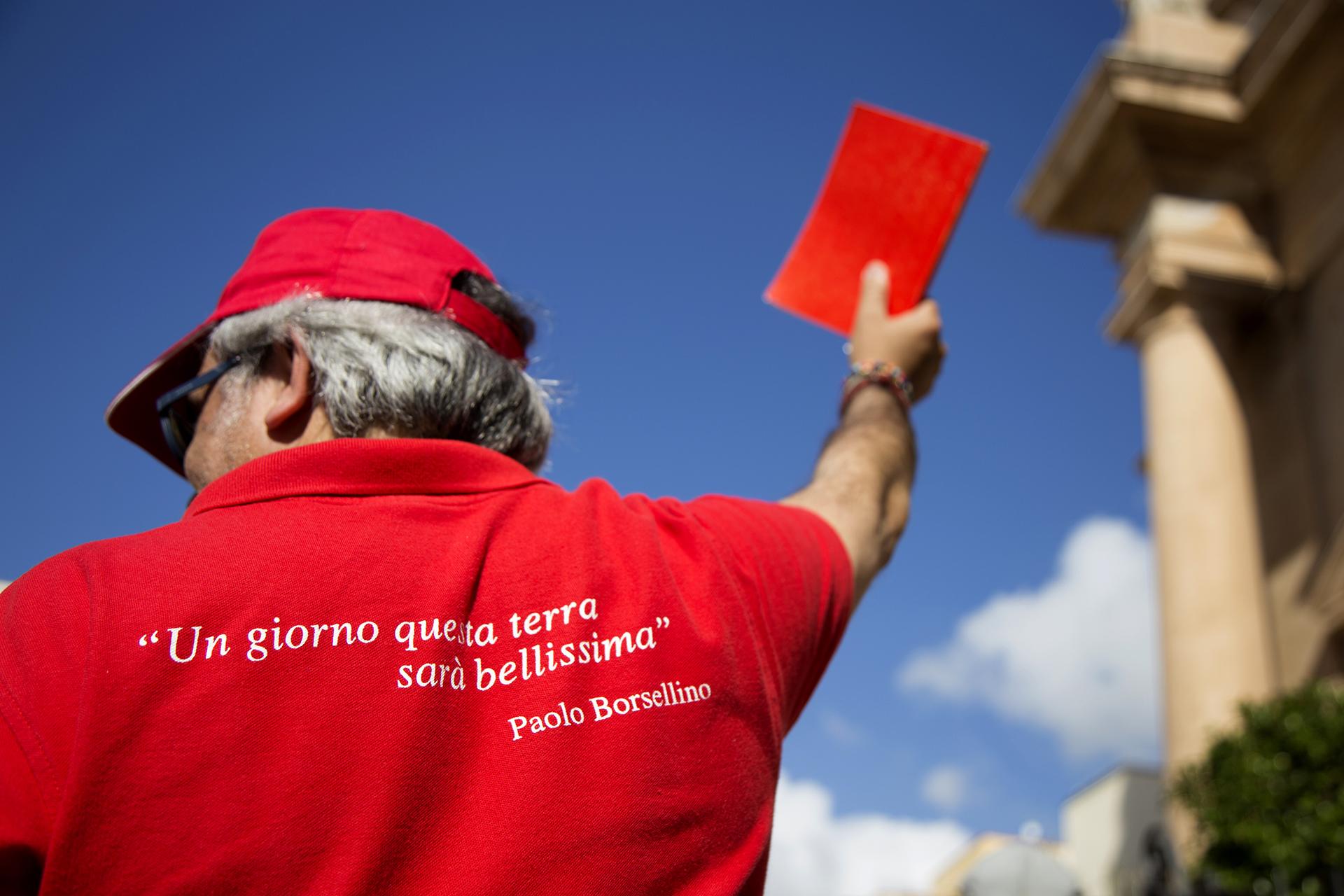 Francesco Natale 001