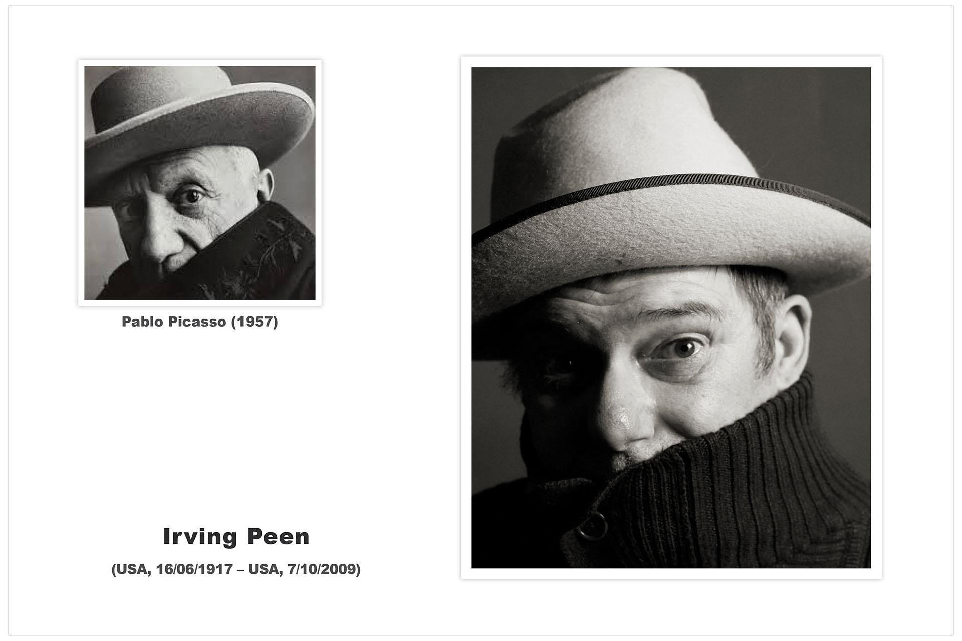 Photo Icons 09