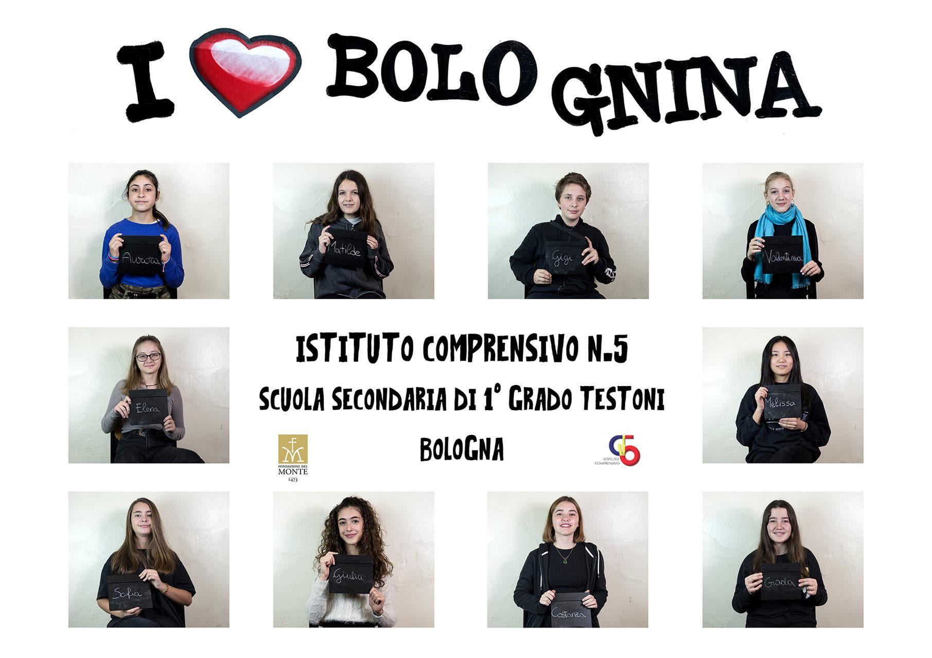 LoveBo_Testoni 018
