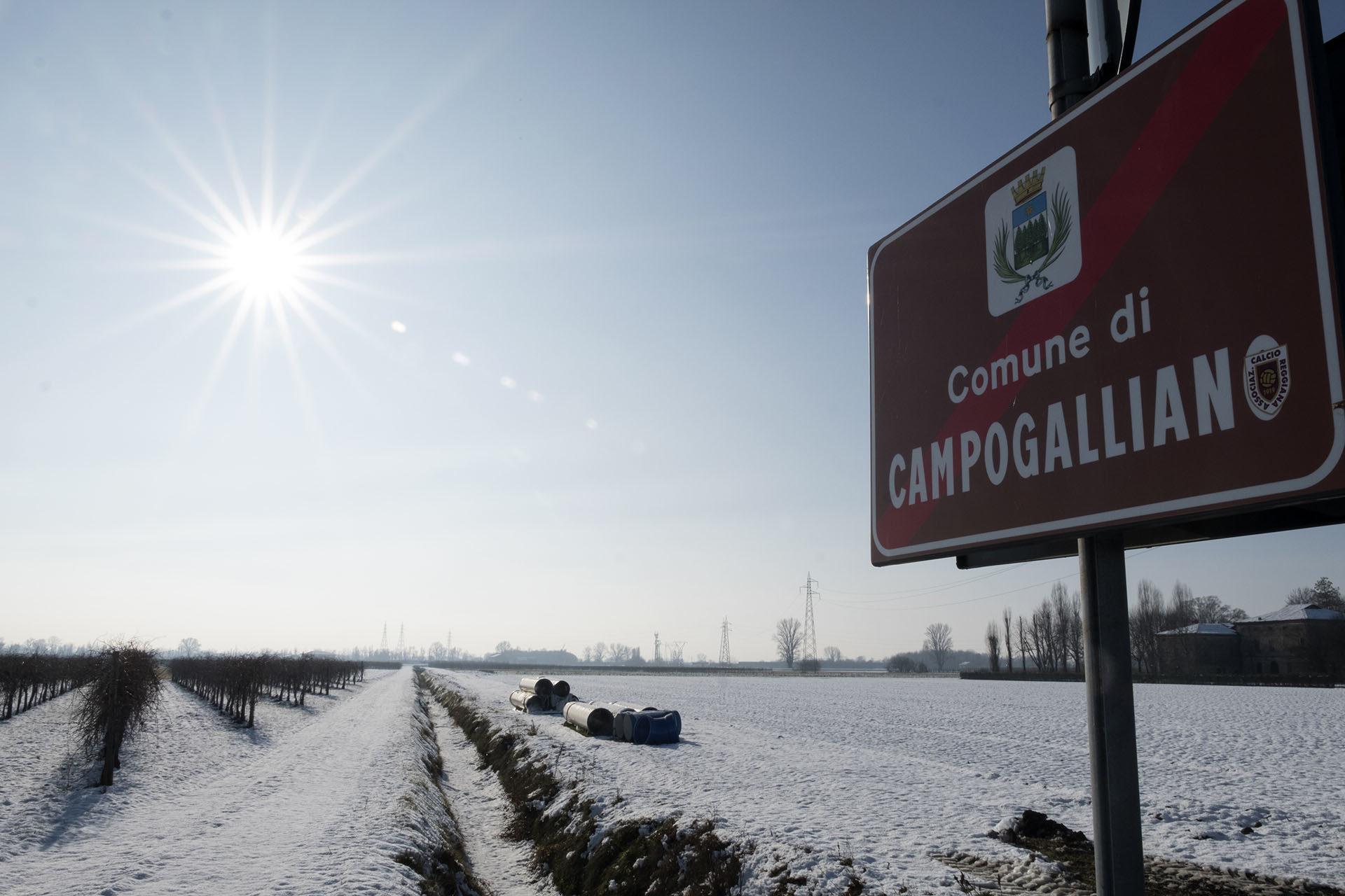 Campogalliano_Di Meo 002