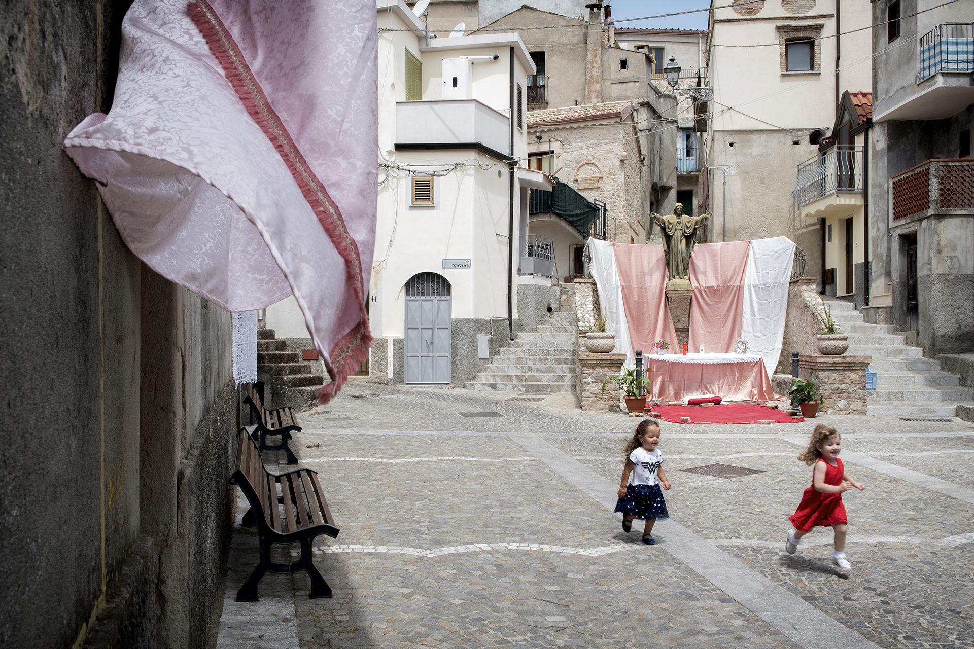 Fabrizio Martelli 01